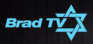 [Brad TV] 피터 추카히라의 하나님 나라 - 2. 하나님의 나라는