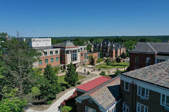 Clarion-University.jpeg