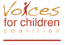 Voices For Children Logo.png