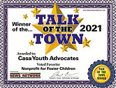 casa-talk-of-the-town.jpg