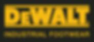 dewalt_fw_logo_blkbox_ylw_280x@2x.png