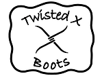 Twisted X Boot Square.png