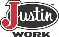 Justin-Boots-apos-boot-outlet 2.jpg