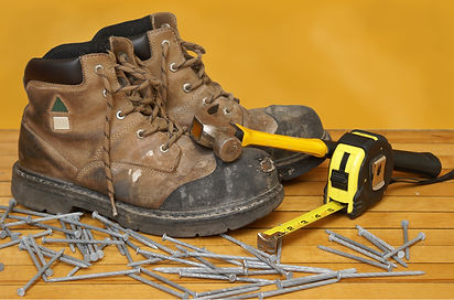 Construction Boots and Tools.jpg