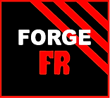 forge fr.PNG
