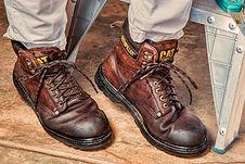 steel-toe-boot.jpg