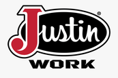 397-3976864_justin-work-boots-logo.png