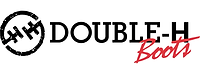 Double H Logo rectangle.png