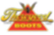 Thorogood Boots Logo.png