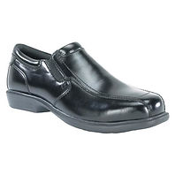 Dress Shoe.jpg
