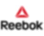 reebok logo new.png