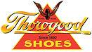 thorogood-boots-logo.jpg