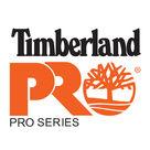 Timberland Pro Logo.jpg