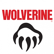 Wolverine Logo Square.png