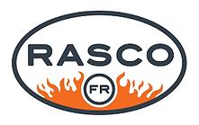 Rasco FR Logo.png