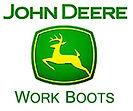 john deere work boots.jpg