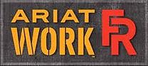 Ariat Work FR Logo.jpg