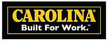 Caroline Logo.jpg