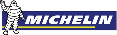 michellin.png