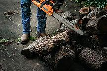 Ariat-Chainsaw.jpg