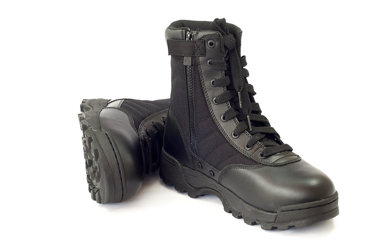 the hi cut safety tactical boot. .jpg