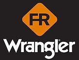 Wrangler FR Logo.jpg