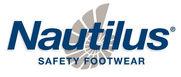 nauilus-logo-landing_32c59bcd-85f8-41bb-