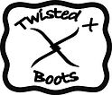 twisteds-logo.jpg