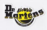 Dr. Martens Logo.jpg