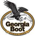 Georgia Logo.jpg