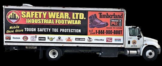 boot truck with background.jpg