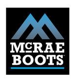 McRae Boot Logo.jpg