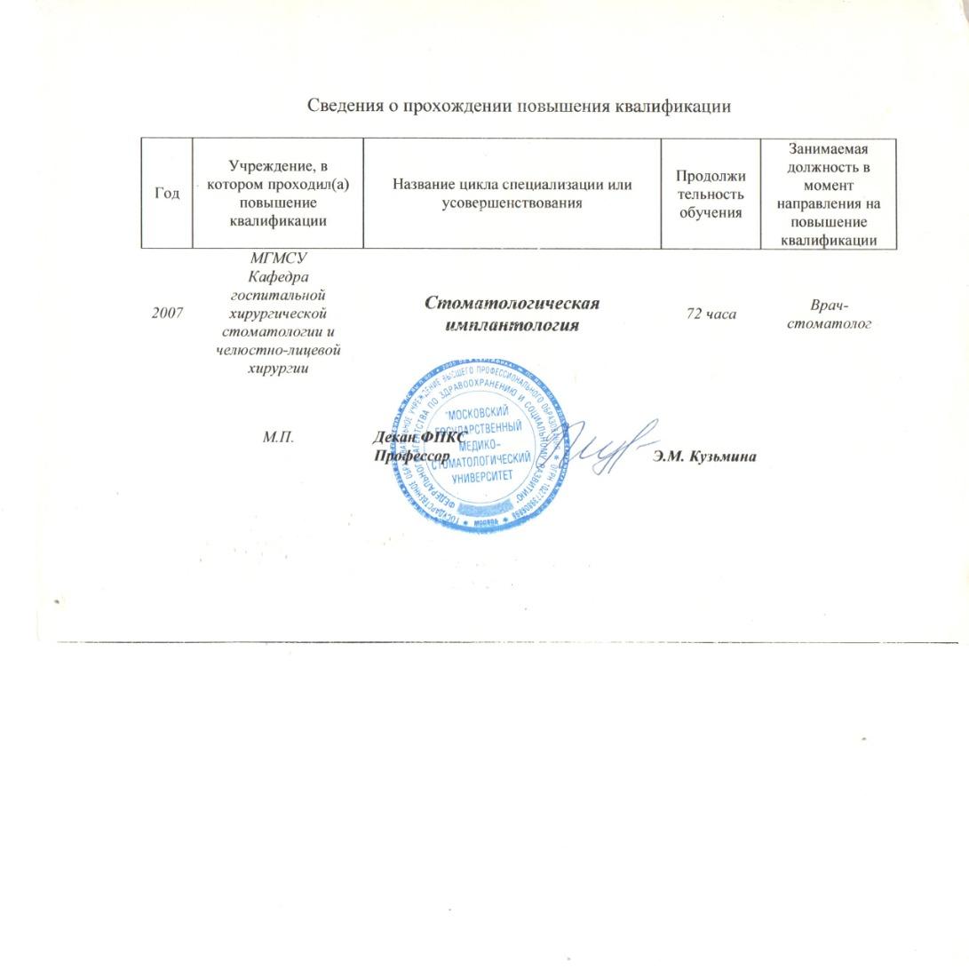 свидетельство по имплантологии_edited