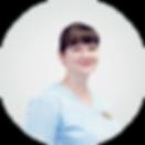 стоматолог, ортодонт, ортопед, стоматология, Луценко М.В.