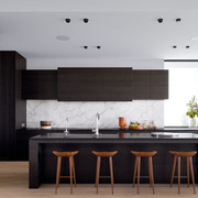 Tamarama House Kitchen