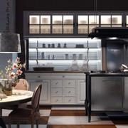 Marchi Cucine Kitchen Night