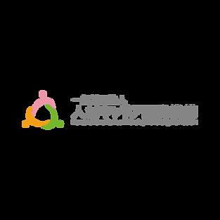 kyomei-logo2.png