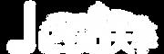 NOBISHIROロゴ-2.png