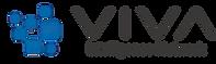 VIN:logo・編集版1.png