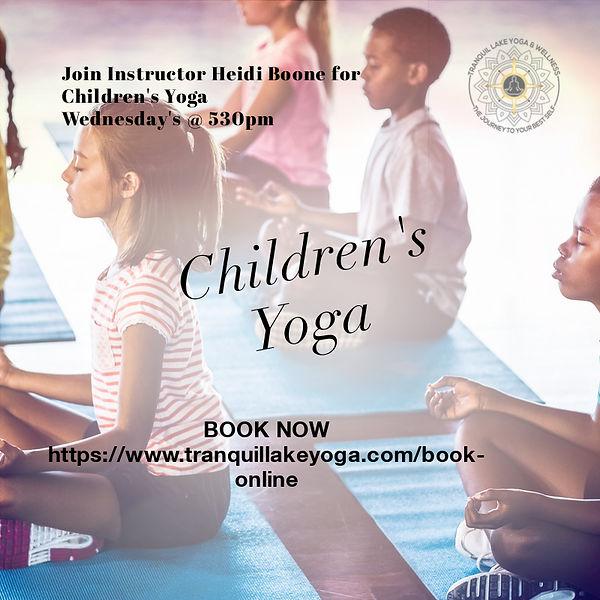 Kids Yoga Flyer Sept 21.jpg