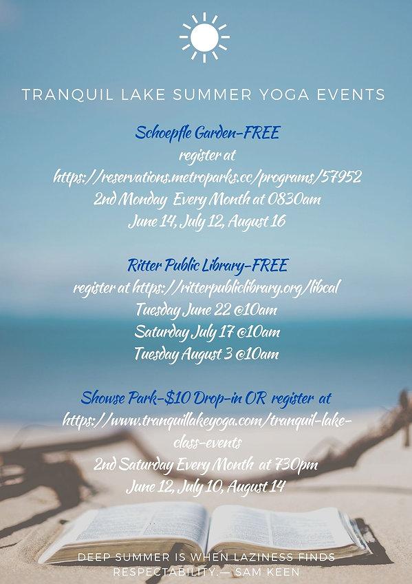Summer 2021 Special Events .jpg