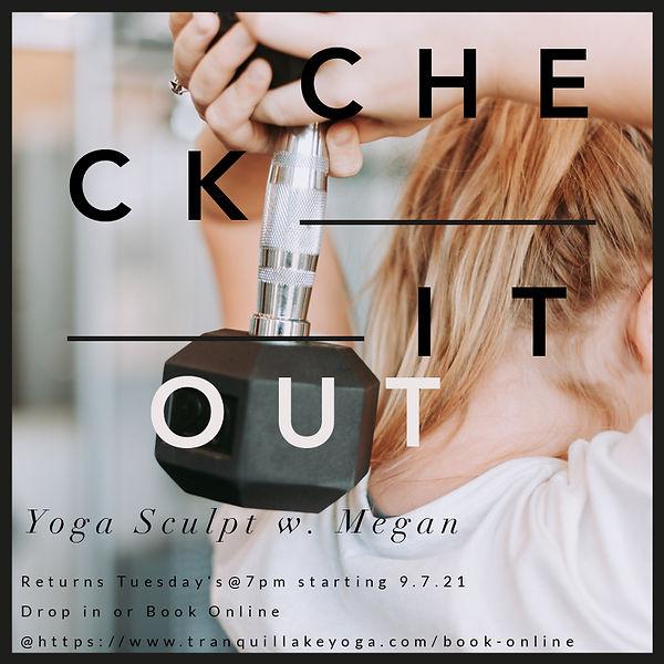 Yoga Sculpt Flyer .jpg