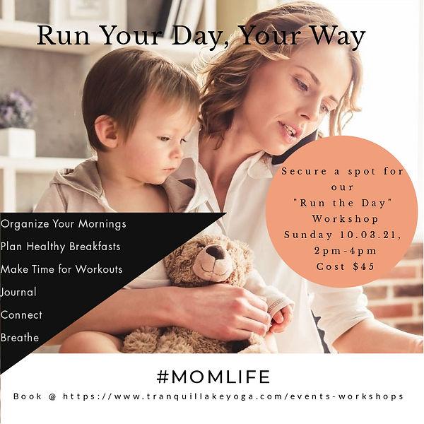 run the day flyer .jpg