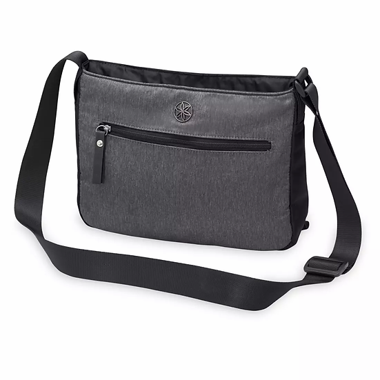 Gaiam Yoga Pouch