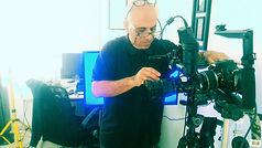 צילום וידאו בחיפה והצפון דודי לוין איי מ