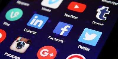 איי מדיה קידום צפיות ברשתות  באחריות ומח