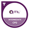 Digital badge itil intermediate.png