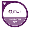 Itil 4 digital badge.png