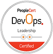 peoplecert_devops_leadership__badge.png