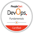 peoplecert_devops_fundamentals_badge (1)